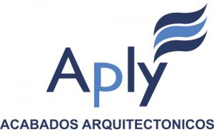 Logo-Acabados-Arquitectonicos-para-pag-web